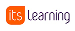 its-learning-logo.jpg