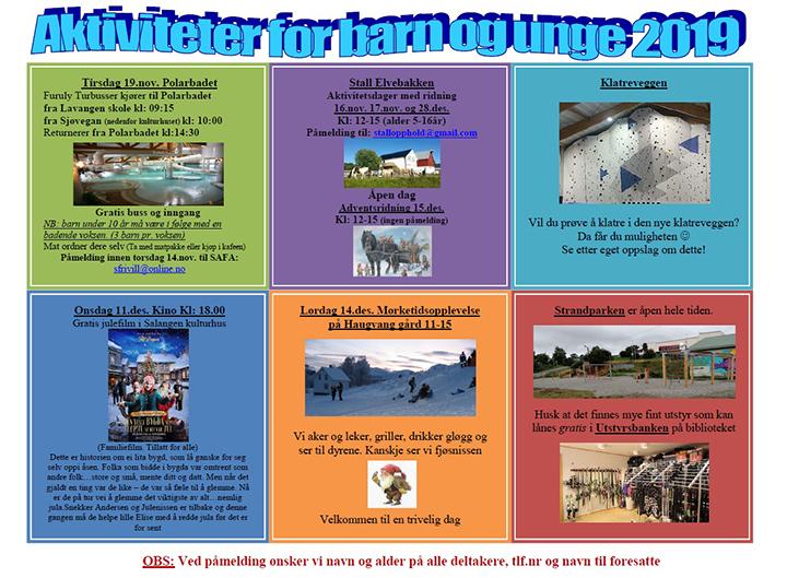 aktivitetskalender_forjul_2019 copy.jpg