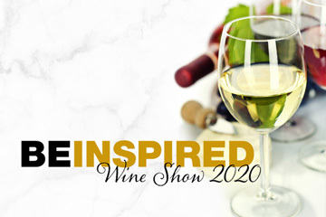 Be_Inspired2020-ingressb