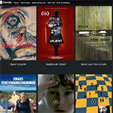 filmbib illustrasjon_webside forside.jpg
