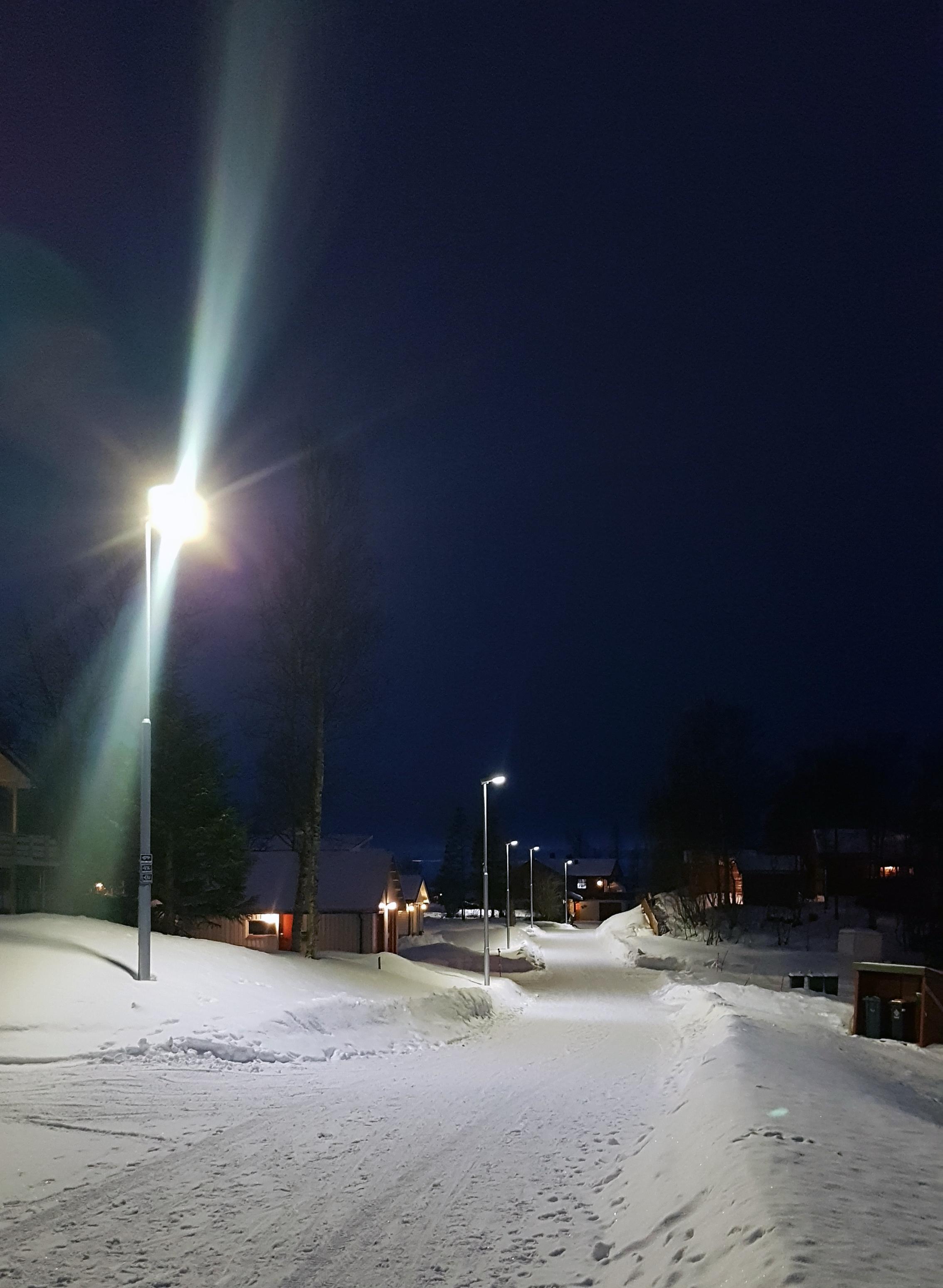 20191217 Senjavegen.jpg