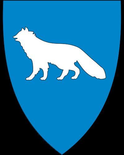 Dyrøy_komm