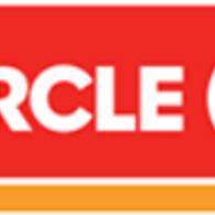 cirkle-k-logo