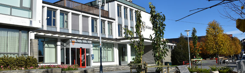 Raadhuset-foto-Haldis-Lauksund (2) copy