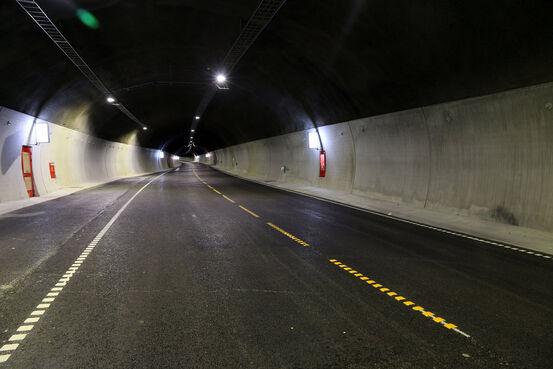 Harstadåstunnelen-innvendig_1080x720