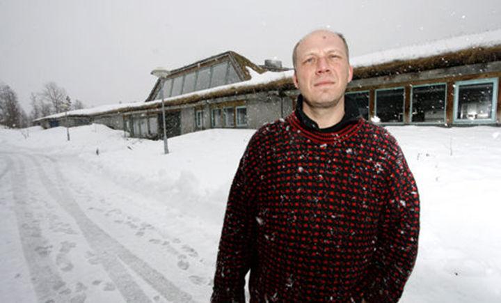 nyttårskonsert_fjellkysten_headder