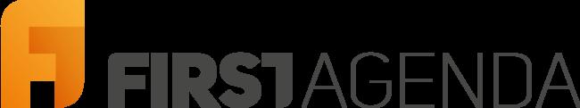 Firstagenda logo