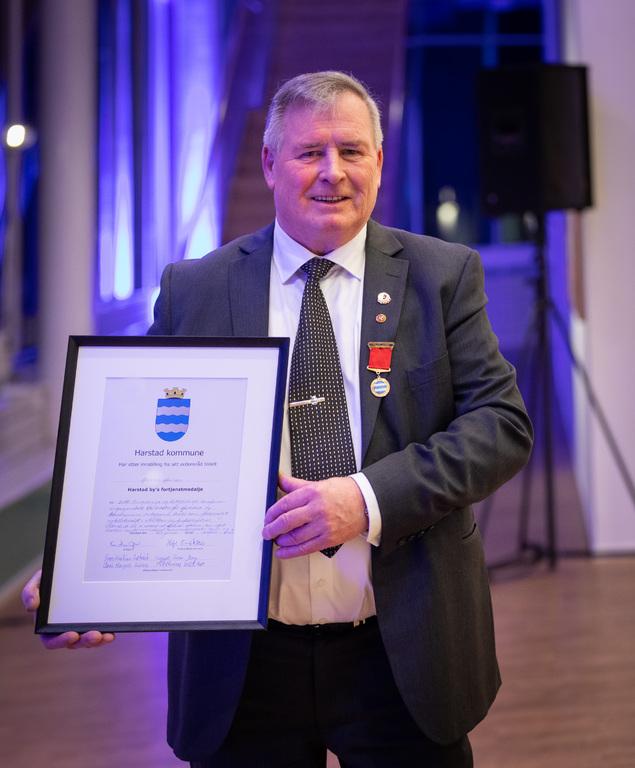 Halvar Hansen