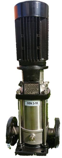 0-8 M3/T