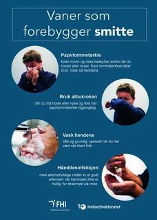 hygieneplakat-smitte