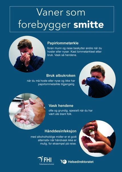 hygieneplakat-smitte.jpg