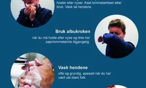 Vaner_som_forebygger_smitte_-plakat_bokmal