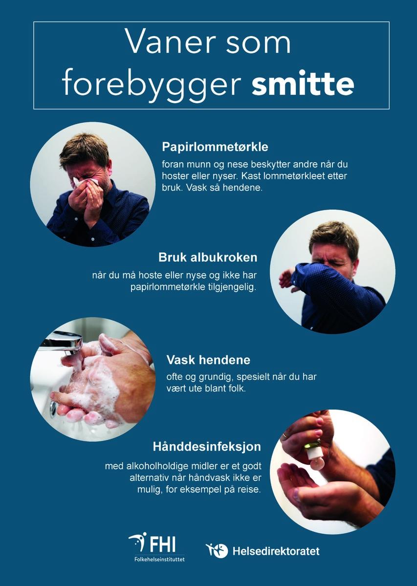 Vaner_som_forebygger_smitte_-plakat_bokmal_853x1200.jpg