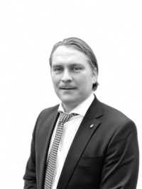 Espen Ludviksen