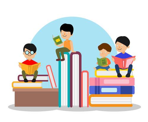 Kids-Reading_1200x989