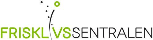 Logo Frisklivssentralen