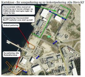 kart-sone-og-årskort-parkering