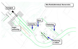 kart_parkering-rutebaatterminal