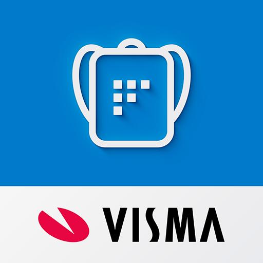 visma_foresatt_app.png