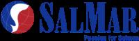 SALMAR logo.png