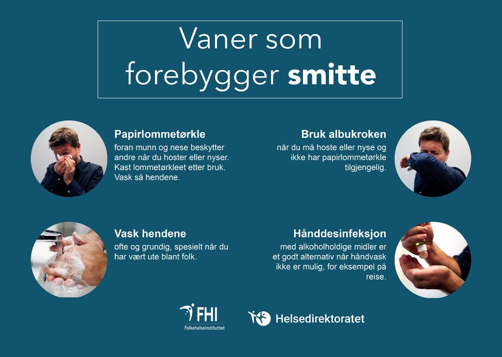Hygieneplakat_Liggende_Bokmål-2.jpg