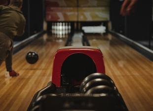 jorik-kleen-bowling