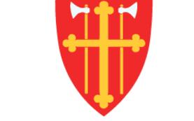 logo kyrkja