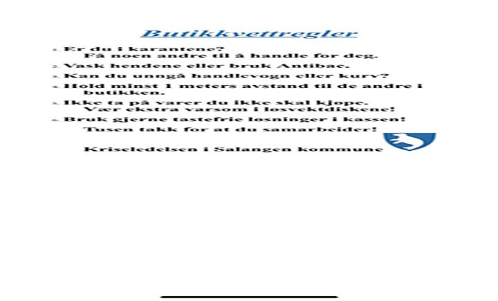 Vaktbutikk_BIG3.jpg