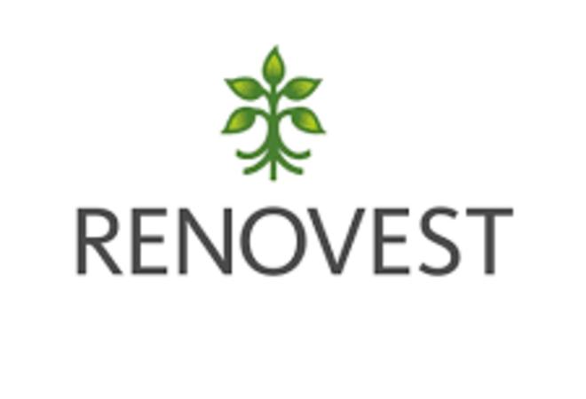 Renovest1