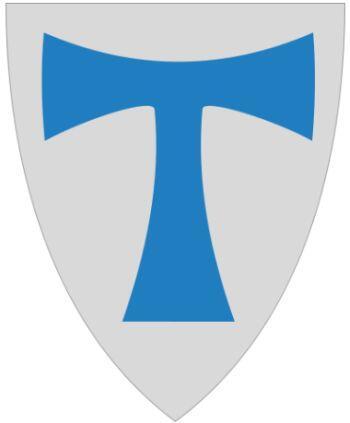 Tjeldsund