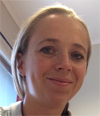 Britt Nelly Hystad Barane