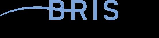 Logo_farger_kontorbruk