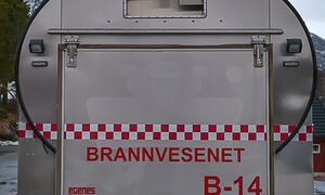 P1001810