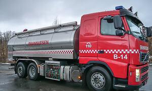 P1001812