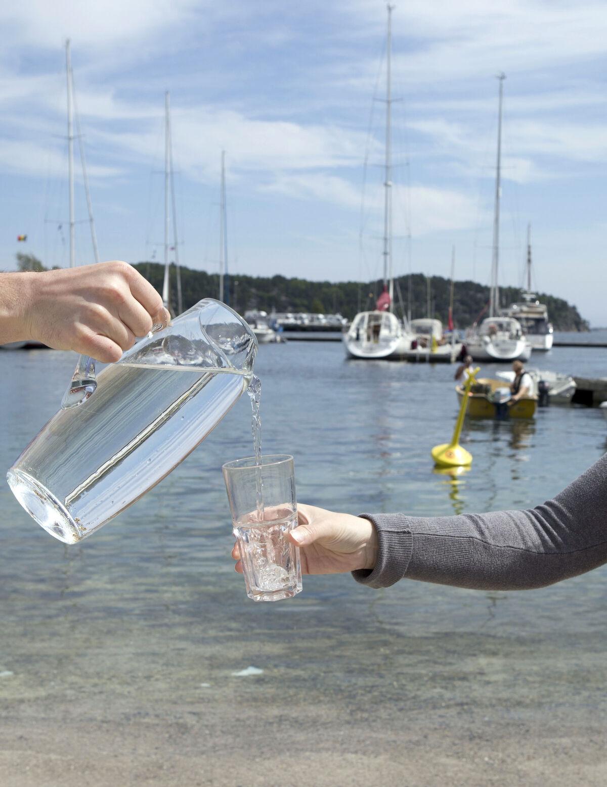 Drikkevann (00000002)