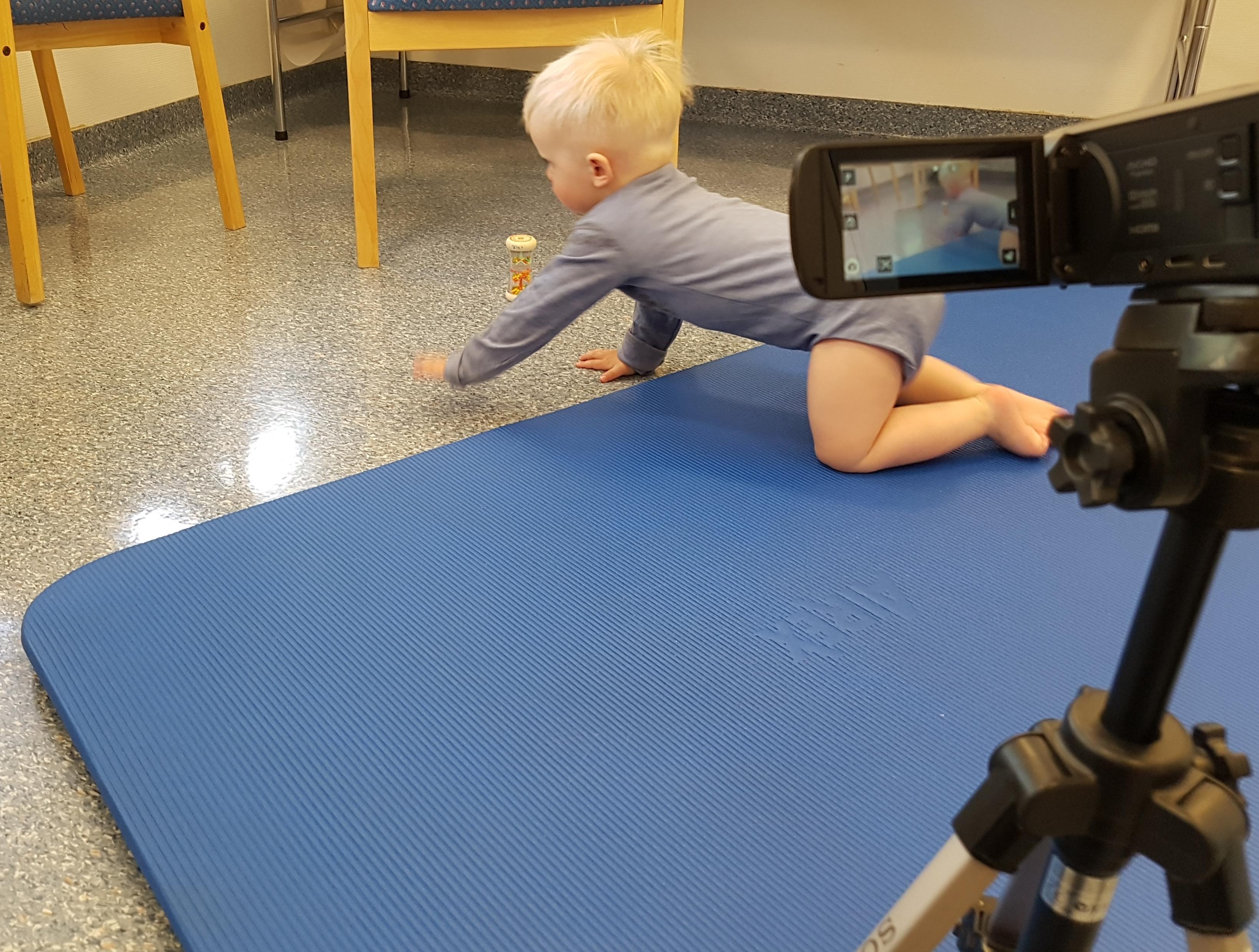 Video i journal - pasient liten.jpg