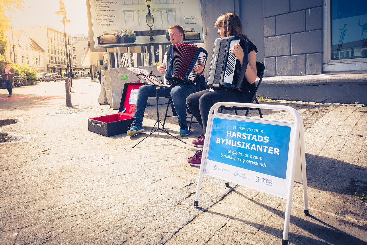 Bymusikanter 2019 Nikolai og Amalie.jpg