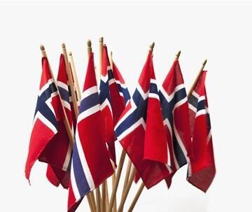norskeflagg1