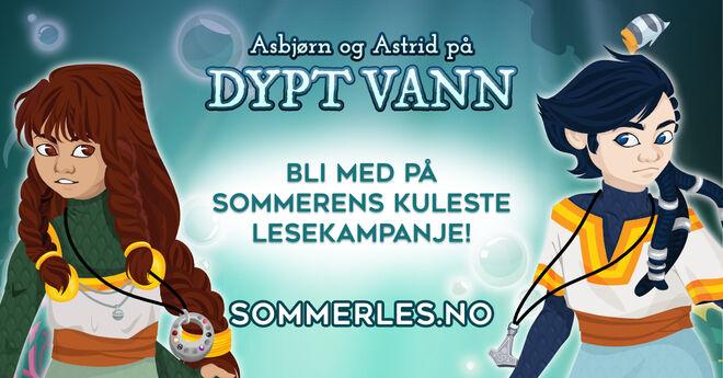 Facebook Reklame (Bokmål) (1)