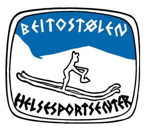 bhss logo.jpg