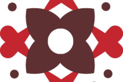 LF_Vaagaa_Logo_RGB_rød