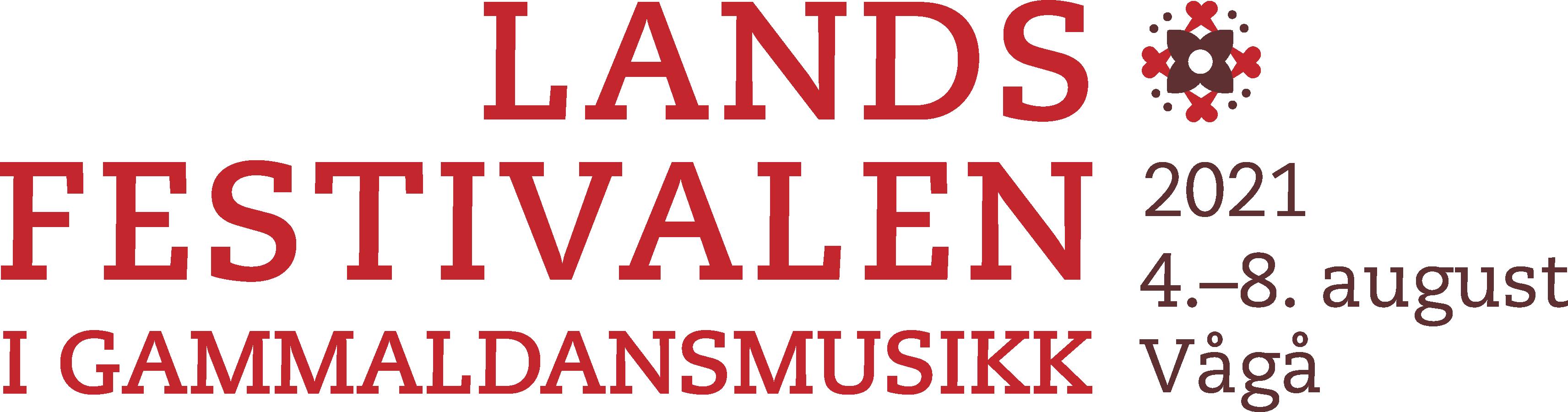LF_Vaagaa_Logo+Tekst_RGB_rød.png
