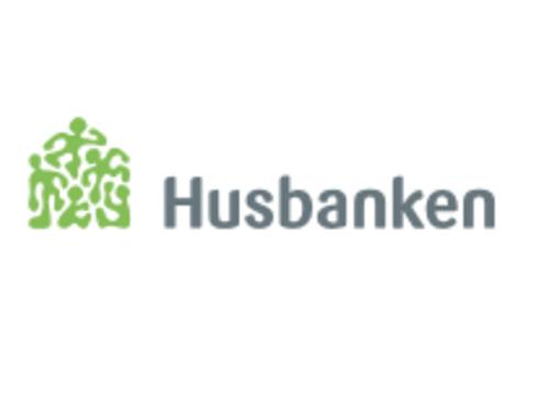 husbanken-logo-hoved
