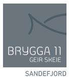 Skjermbilde 2020-05-29 kl