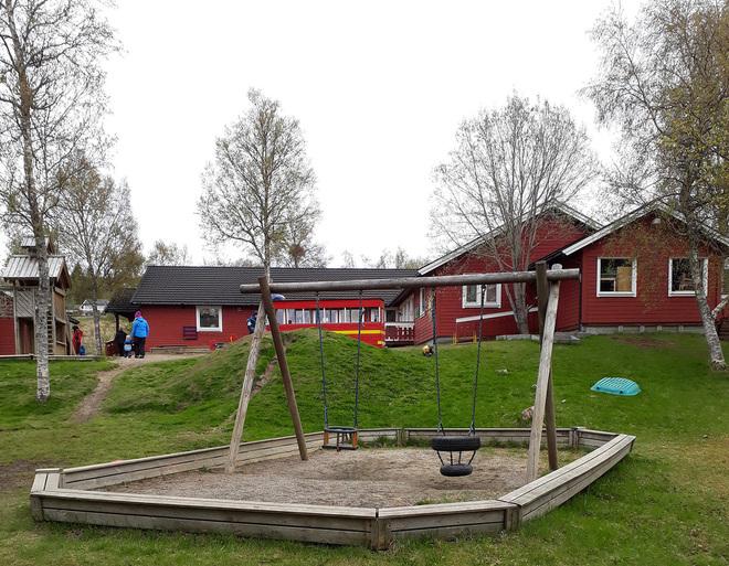 Marielund barnehage_1100x855