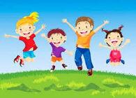 glade barn