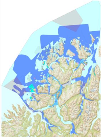 Kystplanområdet