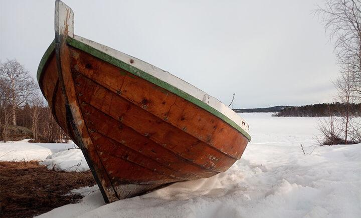 Båtifinnmark_BIG1