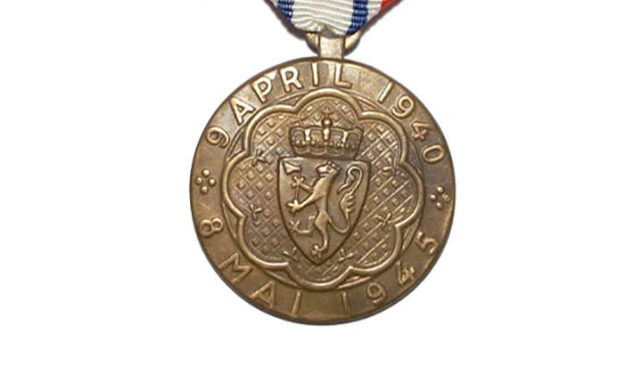 DeltakermedaljenSAK