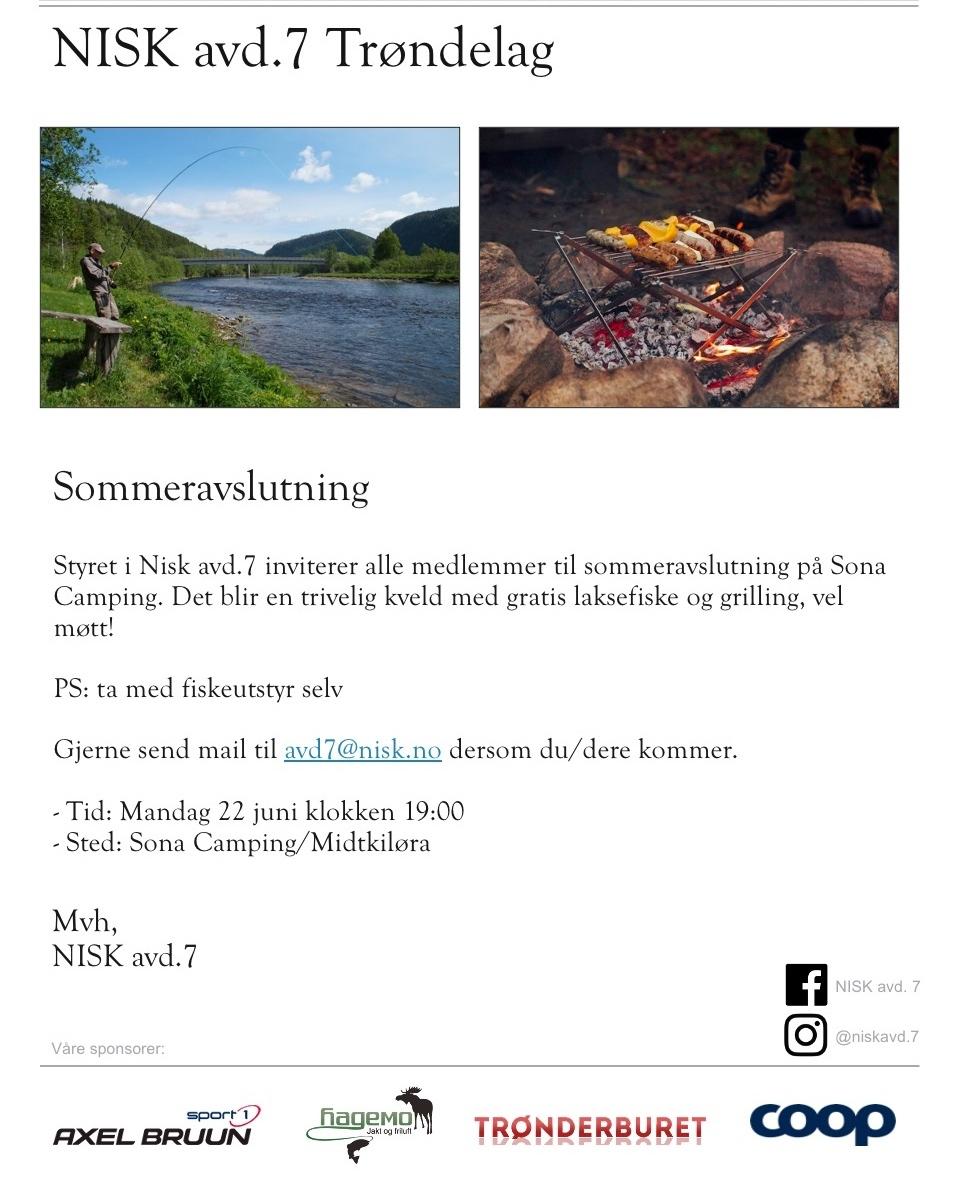 NISK avd7 sommeravsutning_Fotor.jpg